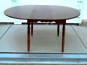 http://www.recyclerie-portesessonne.fr/10137-thickbox_default/table.jpg