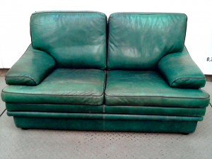 http://www.recyclerie-portesessonne.fr/10200-thickbox_default/ensemble-canape-fauteuil.jpg