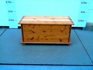 http://www.recyclerie-portesessonne.fr/10546-thickbox_default/commode.jpg