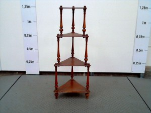 http://www.recyclerie-portesessonne.fr/10980-thickbox_default/meuble.jpg