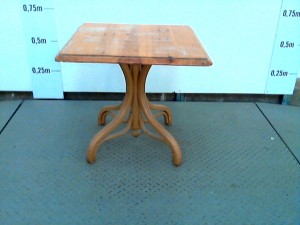 http://www.recyclerie-portesessonne.fr/11160-thickbox_default/table.jpg