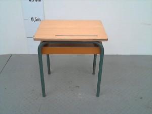 http://www.recyclerie-portesessonne.fr/1132-thickbox_default/petit-bureau.jpg