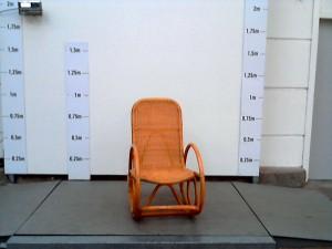 http://www.recyclerie-portesessonne.fr/11386-thickbox_default/rocking-chair.jpg