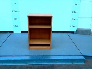 http://www.recyclerie-portesessonne.fr/11425-thickbox_default/meuble-d-appoint.jpg