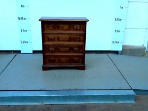 http://www.recyclerie-portesessonne.fr/11429-thickbox_default/commode.jpg