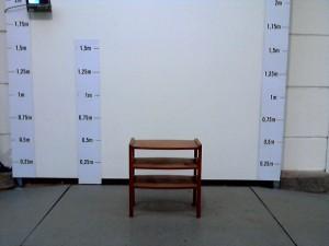 http://www.recyclerie-portesessonne.fr/11615-thickbox_default/meuble-d-appoint.jpg
