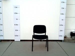 http://www.recyclerie-portesessonne.fr/11681-thickbox_default/chaise.jpg