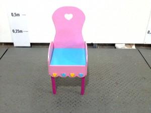 http://www.recyclerie-portesessonne.fr/11772-thickbox_default/jouet.jpg