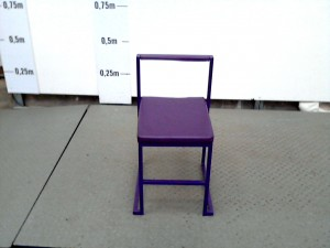 http://www.recyclerie-portesessonne.fr/11790-thickbox_default/chaise.jpg