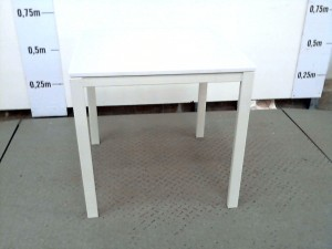 http://www.recyclerie-portesessonne.fr/11791-thickbox_default/table.jpg