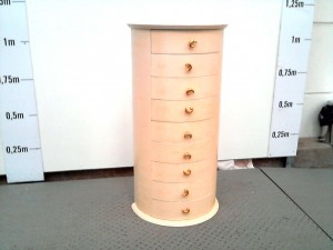 http://www.recyclerie-portesessonne.fr/11794-thickbox_default/chiffonnier.jpg