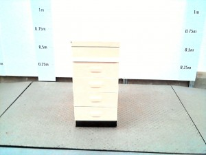 http://www.recyclerie-portesessonne.fr/11956-thickbox_default/commode.jpg