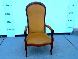 http://www.recyclerie-portesessonne.fr/11967-thickbox_default/fauteuil-voltaire.jpg