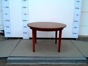 http://www.recyclerie-portesessonne.fr/12181-thickbox_default/table-de-salant.jpg