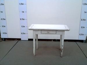 http://www.recyclerie-portesessonne.fr/12315-thickbox_default/table.jpg