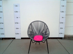 http://www.recyclerie-portesessonne.fr/12415-thickbox_default/fauteuil.jpg