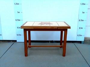 http://www.recyclerie-portesessonne.fr/12527-thickbox_default/table.jpg