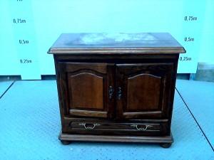 http://www.recyclerie-portesessonne.fr/12588-thickbox_default/meuble-tv.jpg