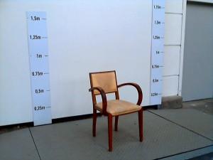 http://www.recyclerie-portesessonne.fr/12894-thickbox_default/fauteuil-bridge.jpg