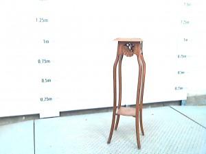 http://www.recyclerie-portesessonne.fr/12899-thickbox_default/sellette.jpg