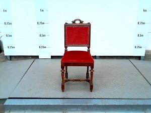http://www.recyclerie-portesessonne.fr/13062-thickbox_default/chaise.jpg