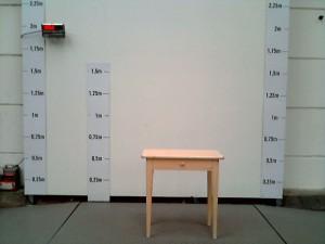 http://www.recyclerie-portesessonne.fr/13073-thickbox_default/table.jpg