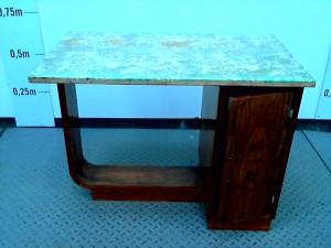 http://www.recyclerie-portesessonne.fr/13129-thickbox_default/meuble.jpg