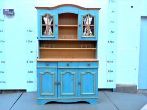 http://www.recyclerie-portesessonne.fr/13238-thickbox_default/meuble-de-cuisine.jpg