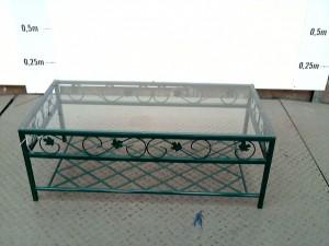 http://www.recyclerie-portesessonne.fr/13495-thickbox_default/table-basse.jpg