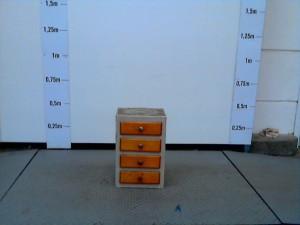 http://www.recyclerie-portesessonne.fr/13527-thickbox_default/meuble-de-rangement.jpg