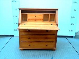 http://www.recyclerie-portesessonne.fr/13541-thickbox_default/secretaire.jpg