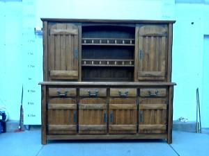 http://www.recyclerie-portesessonne.fr/13619-thickbox_default/buffet.jpg