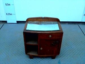 http://www.recyclerie-portesessonne.fr/14091-thickbox_default/chevet.jpg