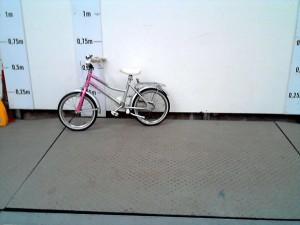 http://www.recyclerie-portesessonne.fr/14101-thickbox_default/vel0-enfant.jpg