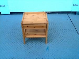http://www.recyclerie-portesessonne.fr/14292-thickbox_default/chevet.jpg