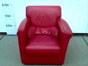 http://www.recyclerie-portesessonne.fr/14306-thickbox_default/fauteuil.jpg