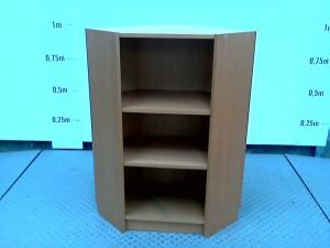 http://www.recyclerie-portesessonne.fr/14312-thickbox_default/meuble.jpg