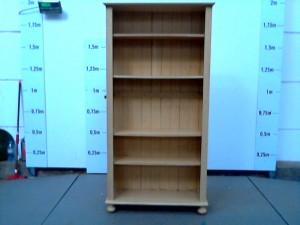 http://www.recyclerie-portesessonne.fr/14369-thickbox_default/armoire.jpg