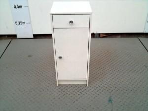 http://www.recyclerie-portesessonne.fr/14491-thickbox_default/meuble.jpg