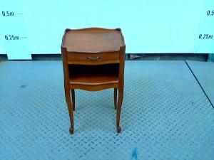 http://www.recyclerie-portesessonne.fr/14493-thickbox_default/chevet.jpg