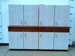 http://www.recyclerie-portesessonne.fr/14600-thickbox_default/meuble-cuisine.jpg