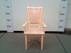 http://www.recyclerie-portesessonne.fr/14748-thickbox_default/chaise.jpg