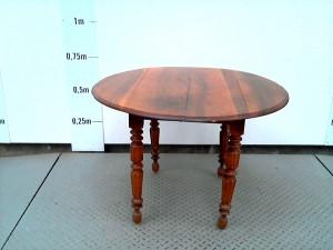http://www.recyclerie-portesessonne.fr/14817-thickbox_default/table-bois-ronde.jpg