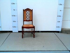 http://www.recyclerie-portesessonne.fr/14843-thickbox_default/chaise-bois-et-paille.jpg
