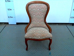 http://www.recyclerie-portesessonne.fr/14846-thickbox_default/fauteuil.jpg