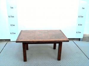 http://www.recyclerie-portesessonne.fr/14872-thickbox_default/table-basse-bois-et-marbre.jpg