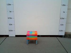 http://www.recyclerie-portesessonne.fr/14987-thickbox_default/pouf-raffia.jpg