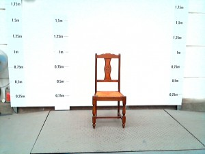 http://www.recyclerie-portesessonne.fr/15029-thickbox_default/chaise-paillee.jpg