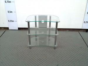 http://www.recyclerie-portesessonne.fr/15071-thickbox_default/meuble-tv.jpg