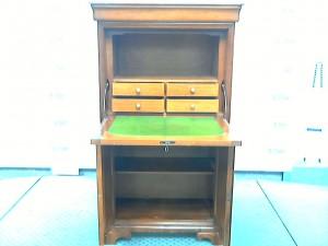 http://www.recyclerie-portesessonne.fr/15117-thickbox_default/secretaire.jpg